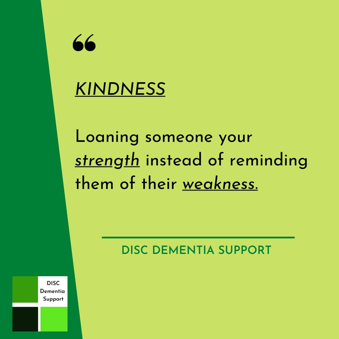 Happy Friday everyone💚 #kindness #kindnessmatters #dementiainfootball #dementia #dementiaawareness #alzheimers #alzheimersawareness #love #family #friends #youmatter #care