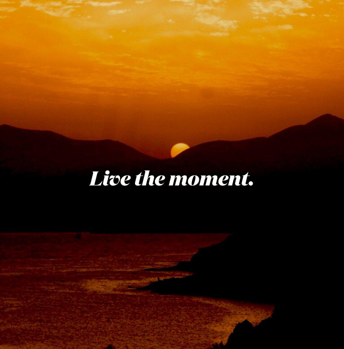 #LifeIsBeautiful #LiveLoveLearn #Inspired #positivevibin #Clearly #ItsAllLove #LiveLiveLearn #BeLight 😍#BelieveInYourself #ItsYourLife #ChooseLove #ChooseLife #BeJoyful #FridayMotivation #FridayMorning #FridayVibes #FridayGuidance #Push #ForwardMovement #Yes #Still