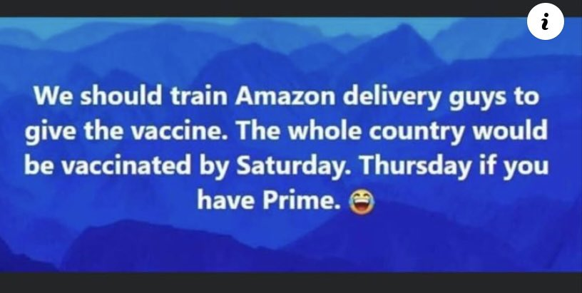 @amazon #prime #COVID19 #CovidVaccine #COVID #COVID-related #COVIDー19 #FridayThoughts #fridaymorning #FridayFeeling #FridayMotivation #AnswerTheCall #thecure
