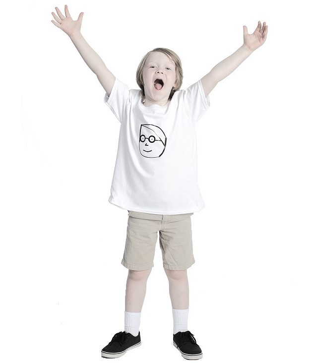 Hooray, it's finally Friday! Happy Friyay, everyone. #FridayVibes #FridayThoughts #fridaymorning