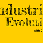 PODCAST: Not Your Grandpappy's ERP! How SME manufacturers are moving beyond yesterday's cumbersome ERP with personalization, AI, and IoT https://t.co/KURm8X7pTt