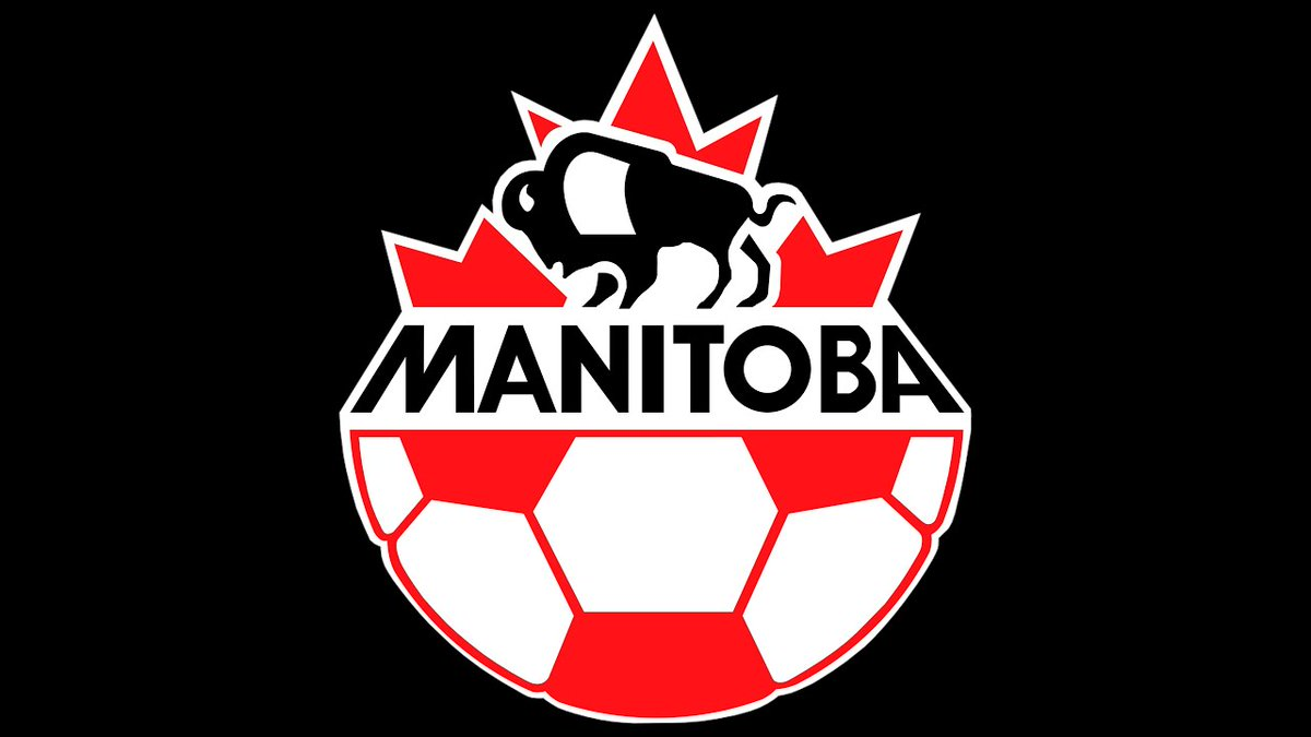 In-person sanctioned soccer activities will continue to be suspended in Manitoba until at least February 12, 2021. Member Leagues will soon announce their decision on indoor competitions for the remainder of the 2021 indoor season. 🔗|msa-manitobasoccer.goalline.ca/news_images/or…