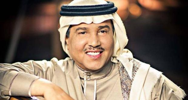 """نجل محمد عبده يغنّي ويعزف أغنياته: """"فرخ الوزّ عوّام"""""""