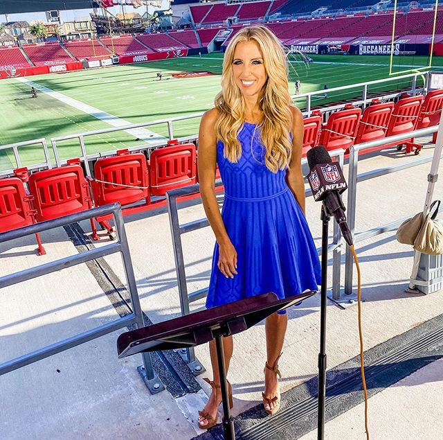 This is Sara Walsh & this is her story. @sarawalsh10   Someday Sara is going to help women overcome these financial struggles worldwide. For now please donate here   #Thanks #SaraWalsh  #2GoodEggs #GivingTuesday  @bundleofjoyfund