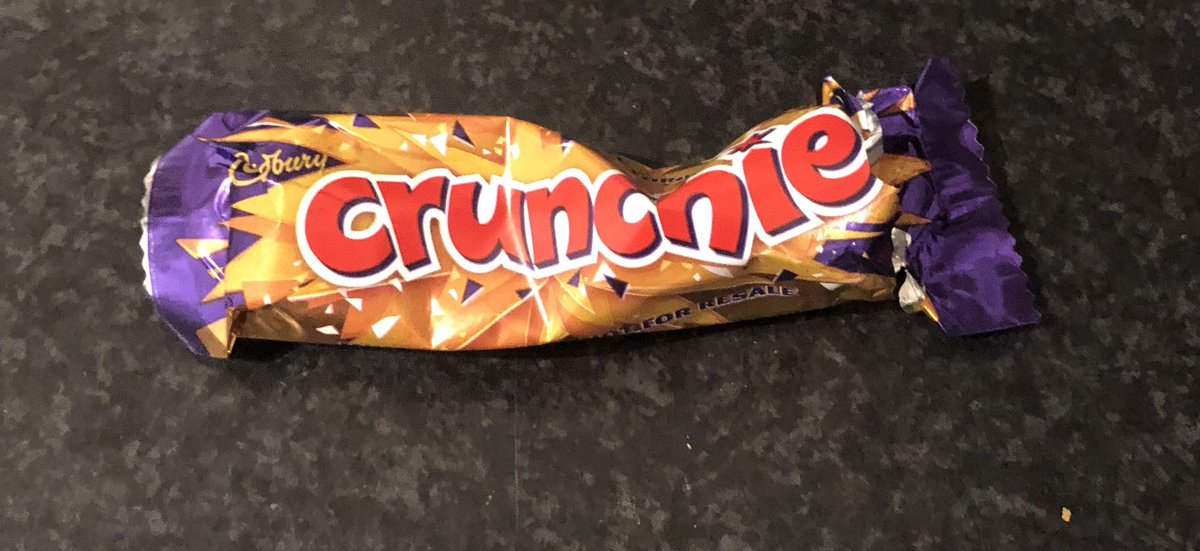 #ConspiracyTheories this is 10 minutes that cheered me up so much. I have the #FridayFeeling after this. Brilliant. Where's me phuckin Crunchie 😂😂😂