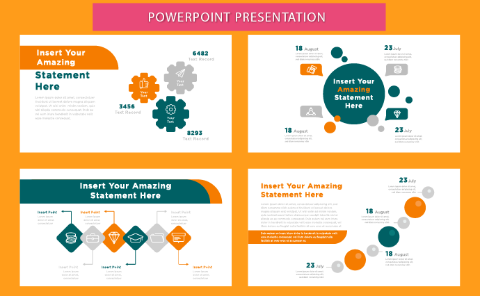 Are you looking for a professional PowerPoint presentation service then knock me your Fiverr More Info/Order Now   ##ImpeachBidenNow #JonaxxNyoTrentaNa #RIDEONTIME #fridaymorning #呪術廻戦 #中須かすみ生誕祭2021 #Sabrina #エヴァ破 #NextProtocol #Fiverr