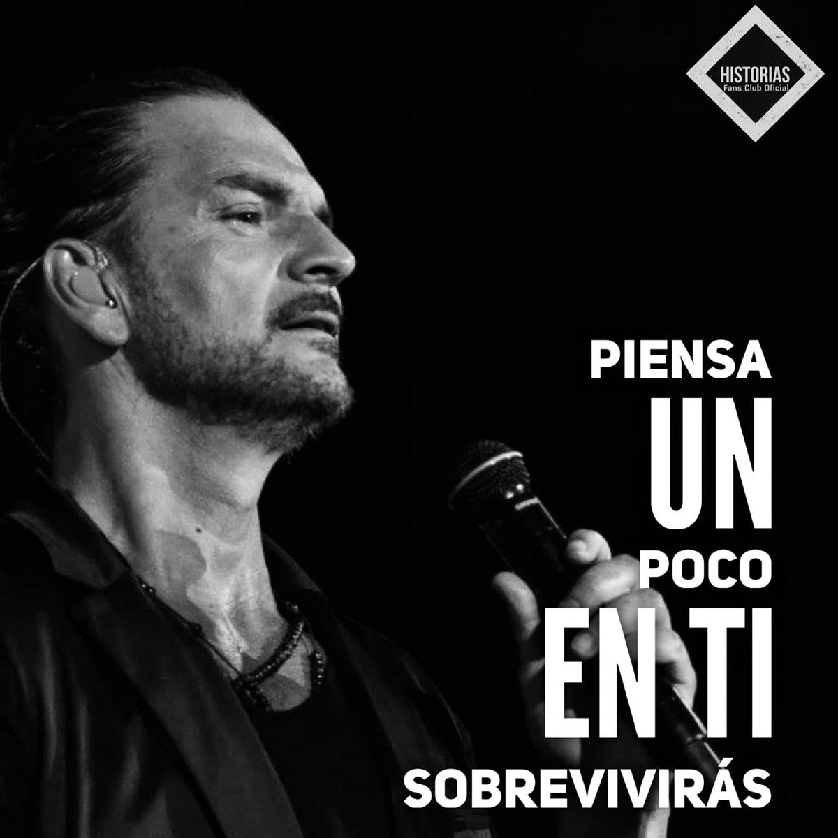 #TravesurasBlanco , 12 de Febrero en todas las plataformas. #RicardoArjona #MundoArjona @ricardoarjona @metamorfosismedia @infomundoarjona @historiasarjonaoficial