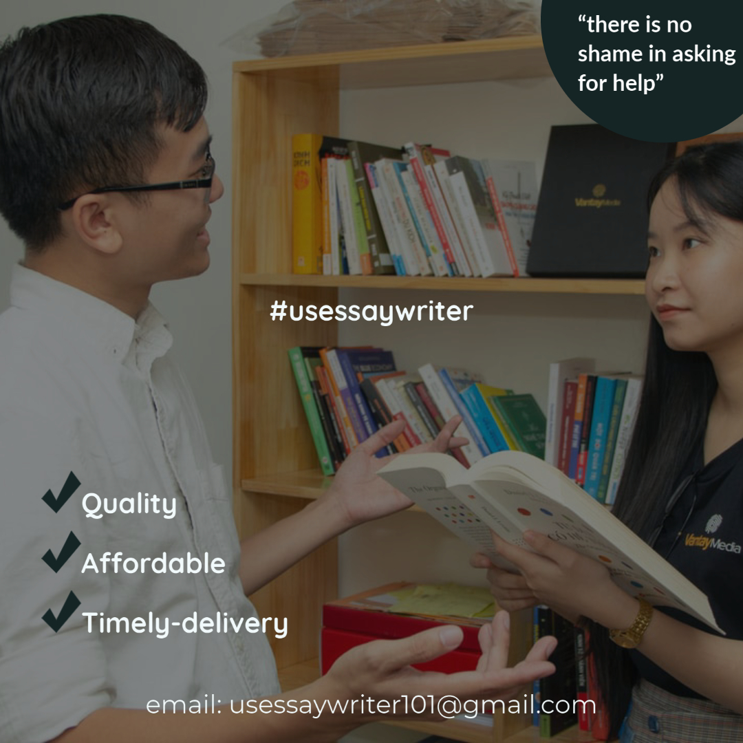 ORDER FROM US TODAY!!!  Email: usessaywriter101@gmail.com  Visit our Website to place an order:  #essaypay #assignmentpay #homeworkpay #assignmentdue #essaydue #homeworkdue #essayhelp #homeworkhelp #assignmenthelp #cashappinbio #dreamwaswrong Hank Aaron