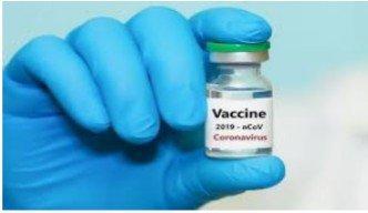 #Cuba se alista para comenzar la vacunación d los primeros 150 mil cubanos contra la Covid-19, a pesar de criminal bloqueo impuesto por el imperio. #VamosPorMas #CubaPorLaSalud #CubaEsSalud #SomosCuba https://t.co/XKqZYzyXR1