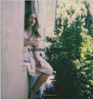 how u met                          how i met sabrina carpenter sabrina carpenter