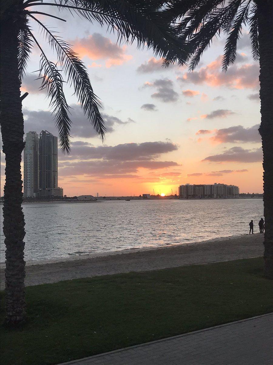 Today's sunset 🌅   #JINsunset10277 #SUGAsunset10182 #JHopesunset9836 #RMsunset9630 #Jiminsunset9234 #Vsunset9156 #Jungkooksunset8545  #ARMYsunsets @BTS_twt https://t.co/Kub0Tl4rGb