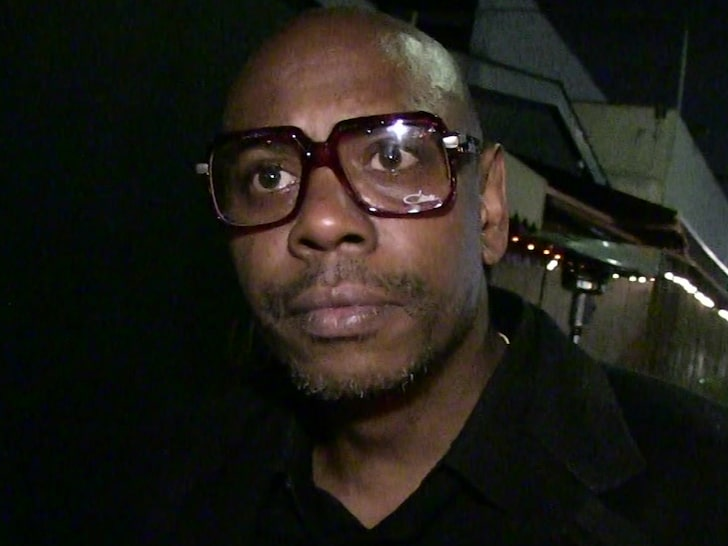 :> #fridaymorning #DaveChappelle #COVID19 #positive #AnthonyFauci says he feels liberated working for #Biden and shades #Trump #TikTokviral video #KellyanneConway #claudiaconway secretly recorded and posted, showing her mom screaming and swearing at her. #WandaVision #MaskMandate