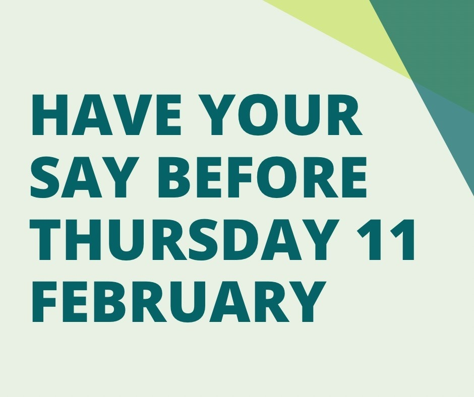 Share your views on our proposal to permanently expand St Edward's Catholic Primary School by 10 places in Reception from September 2022. Complete our online survey to tell us what you think - open until 11th February 2021. More information here: leeds.gov.uk/schools-and-ed….