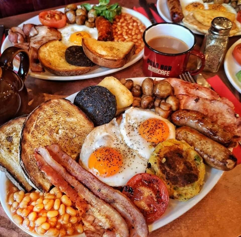 Is this a perfect fry up to you? 😍   #menswear #mensfashion #fashion #mensstyle #style #mensstyle #ootd #streetstyle #fashionblogger #mensweardaily #menswearblogger #menswear #menswearstyle #dapper #instapic #model #life #cool #motivation #instamood #ootd #goals #instagram