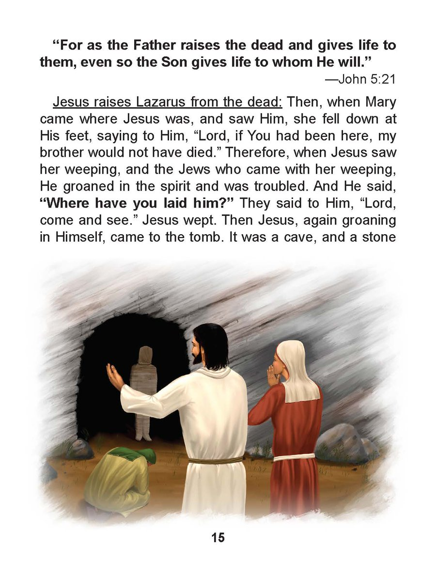 """Read the """"Who Do You Say That I Am?"""" Scripture booklet here:  #Bible #Scripture #scripturebooklet #God #Godislove #love #bible #bibleverse #happyfriday #fridaymorning #fridayfun #finallyfriday"""