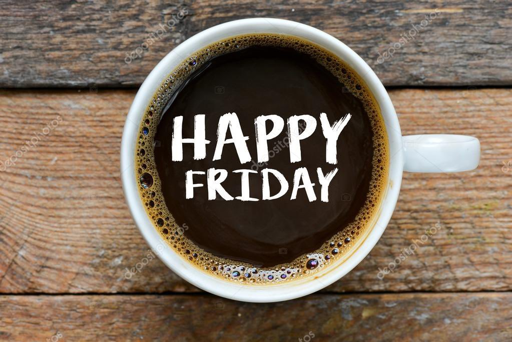 Good Morning and Happy Friday Y'all .. Hope your Friday is easy and your weekend is joyful ☀️ #FridayMorning   #WearAMask  #MasksSavesLives Stay safe and be well friends 🙏   😷😎☀️🌴 🌈☕️ @pastalover731 @maxedge051 @zandolove @gumbo1968 @dale_callihan