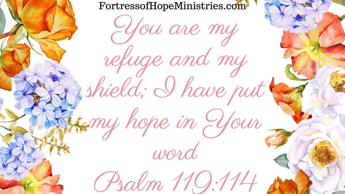 #newyear #love #hope #hopeforprisonfamilies #bibletruth #prisonfamilies #bible #godfirst #christian #jesus #god #faith #christ #prayer #bibleverse