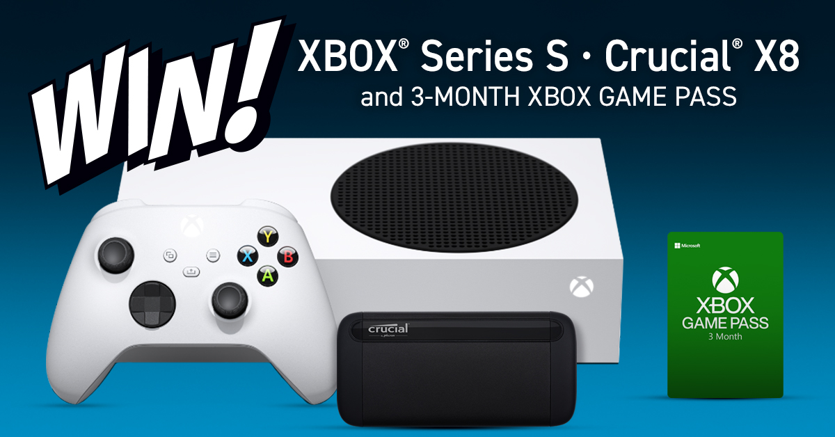 You get a console, you get a console, everyone gets a console! We actually just have one #xboxseriesx, but we are giving it away..   #freexbox #giveaway