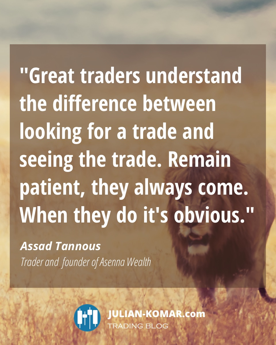Great #trading #quote from @AsennaWealth
