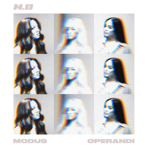 #TodaysHits Choose Sides by @MOMusic   Buy song
