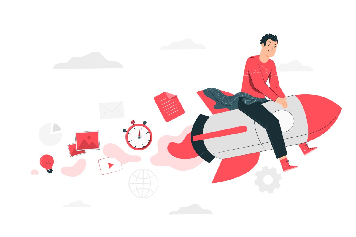 Set great stretch goals. This way, you'll get to see what you're made of.   #AimHigh #makeyourownlane #entrepreneur #leadership #successtrain #defstar5 #mpgvip #startup #fridaymotivation