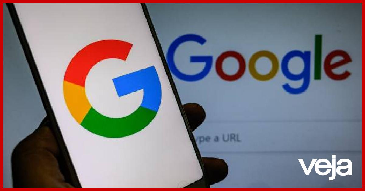 Google ameaça desabilitar ferramenta de buscas na Austrália