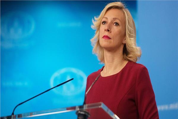 #موسكو ترحب باستعداد #واشنطن لتمديد معاهدة «ستارت-3» لخمس سنوات مُقبلة