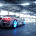 Back to the future: 7 developments shaping automotive in 2021 and beyond https://t.co/g7iXFskpnd