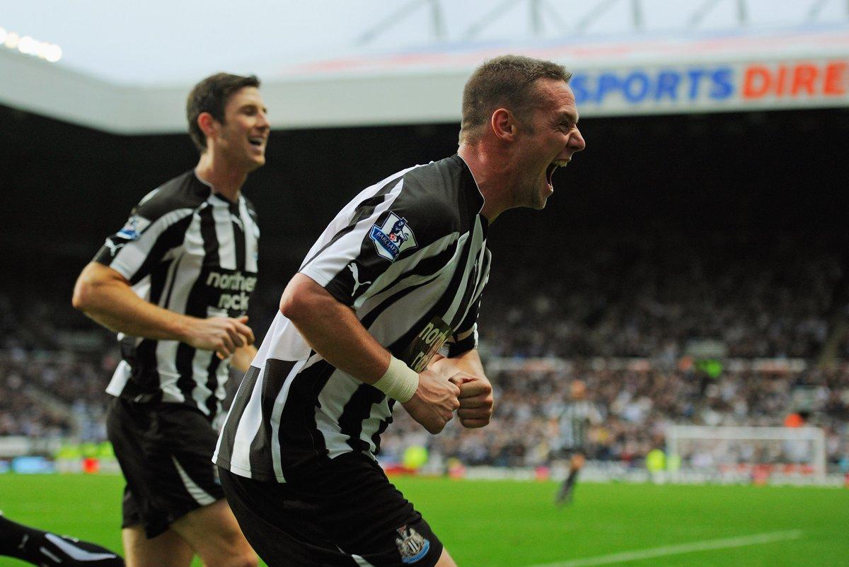 👤 Kevin Nolan 👕 Newcastle 📅 31 October 2010 🆚 Sunderland ⚽️ 26' ⚽️ 34' ⚽️ 75'