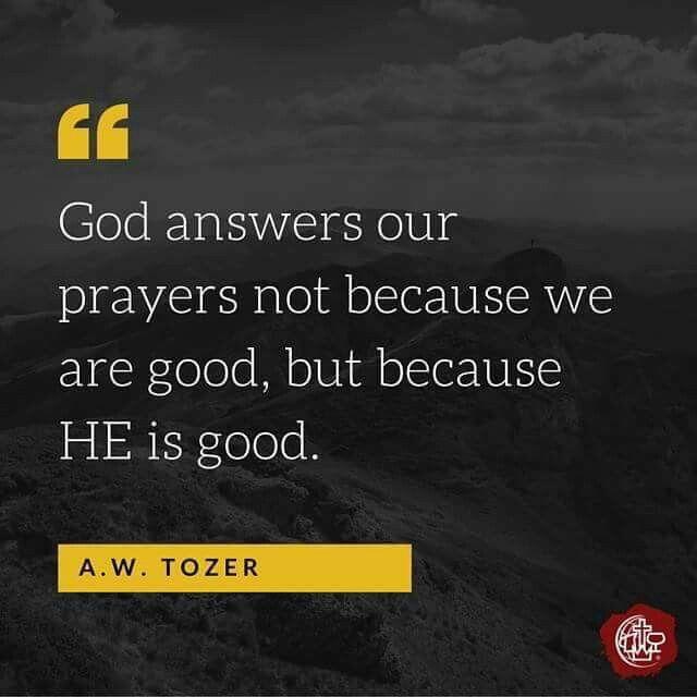 #Bible #JesusSaves #Prayer #Jesus #Christian #Bibleverse #Love #Faith #Pray #God #JesusIsLord #Joy #Hope #Kindness #Peace