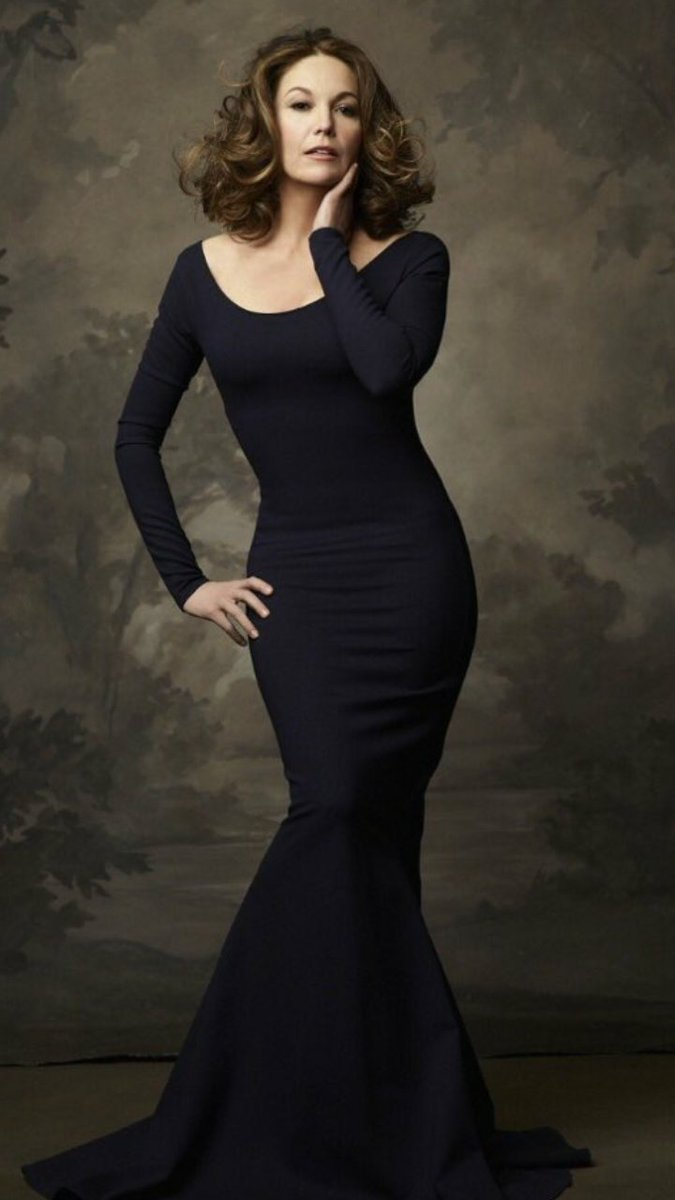El 22 de enero de 1965, nació la actriz estadounidense Diane Lane #HappyBirthday 🎈🍸🍾🎉🍻🎁🎂🎊🎺🍰🥂🥃🎶