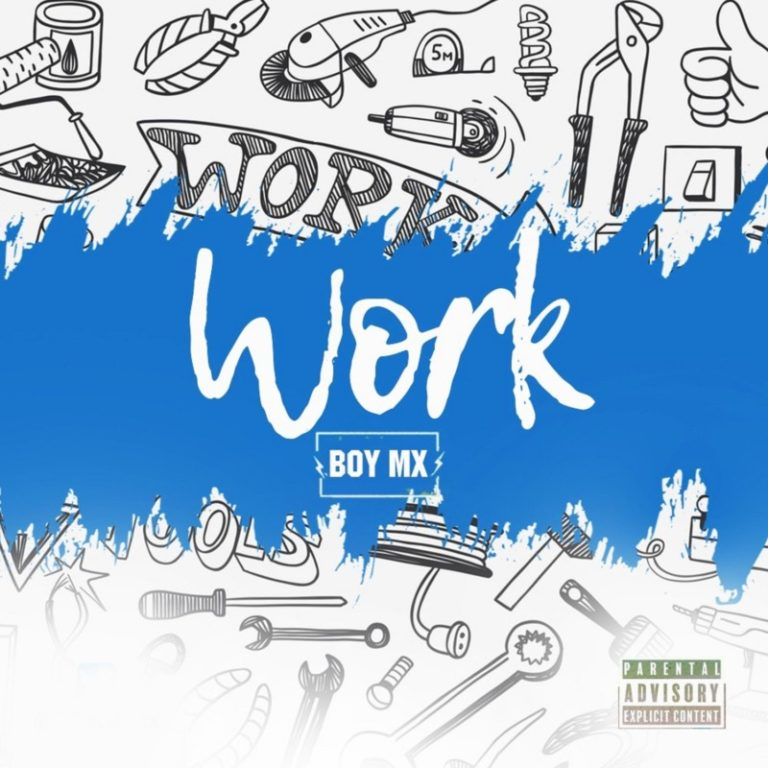 #NowPlayingOnMaxFM - #Work - by @Official_Boymx  Live on #MaxWetinDey  with the #Geng @walepowpowpow @PunkeAboki20 & @babylawyer_1  Listen Online:    #fridaymorning #FridayVibes #FridayThoughts