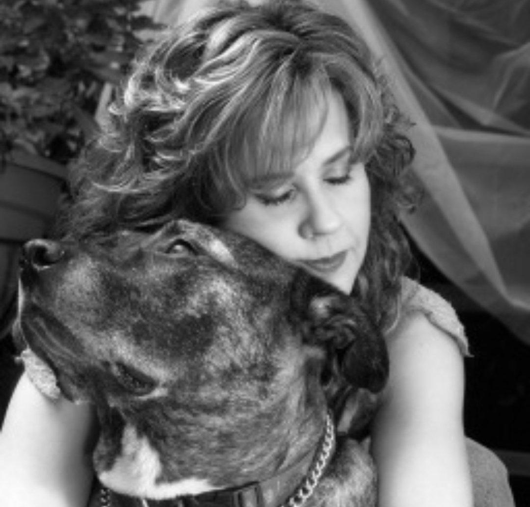 El 22 de enero de 1959, nació la actriz estadounidense @RealLindaBlair #HappyBirthday 🎈🍸🍾🎉🍻🎁🎂🎊🍰🥂🥃🎶