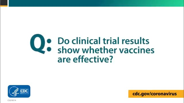 #DYK? Before @US_FDA approves or authorizes a vaccine for use, the vaccine goes through rigorous clinical trials to make sure it works well. Vaccines, including #COVID19 vaccines, are continuously studied to ensure effectiveness. Learn more: .