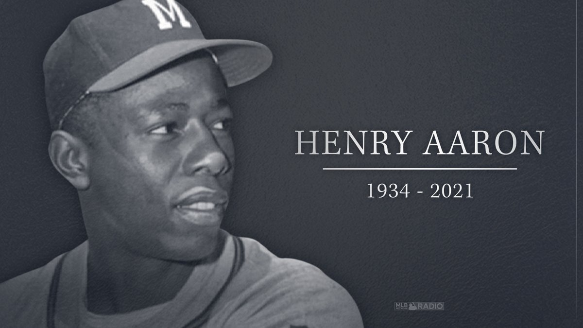 Hold fast to dreams For if dreams die Life is a broken-winged bird That cannot fly.  Rest in Peace, to a man who could be stopped by nothing, and whose legacy will live forever.