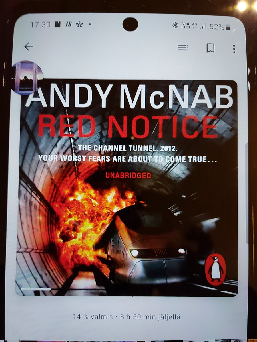 Yes, easy to see #Sam playing the role of Tom Buckingham👌🔥 #RedNotice