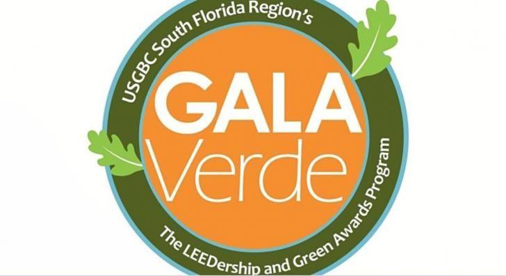 Online: USGBC South Florida 2020 GalaVerde Awards, February 4, 4-6:30 pm EDT:  @usgbcfl @USGBCSF @USGBC #LEED #greenbuilding #sustainability #building #buildings #greenawards #architecture #design #greendevelopment #development #realestate #AEC #Florida