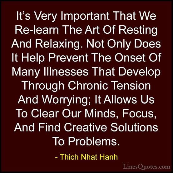 #Mentalhealth #fridaymorning #FridayVibes #MotivationalQuotes #motivation