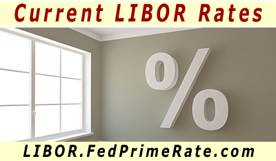 Current U.S. Dollar #LIBOR #Rates - January 21, 2021:  > The 1 Month U.S. #Dollar (#Eurodollar) LIBOR Rate Rose Today <  MORE >>  <<  #FedPrimeRate #Banks #Economy #Money #BusinessNews #Banking #Business #Loans #Lending #Finance #USD