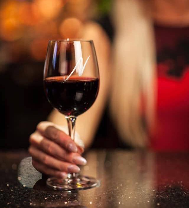 How about this for a great bit of planning for your next celebration? Order 5 bottles of wine for the table and you'll get the 5th for FREE! Check out the wines on offer here  👉   #Napoleons #Casino #Wine #Manchester #Sheffield #Leeds #Hull #Bradford