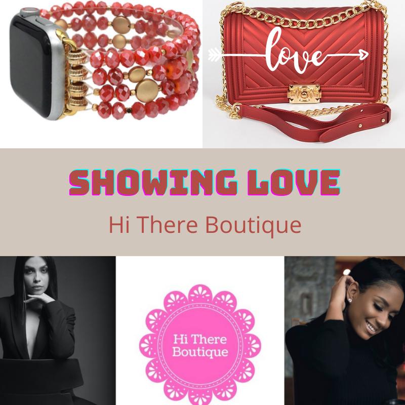 NEW Hi There Boutique on Etsy #Clickmybiolink #handbags #accessories #today #Fridayfinds #FridayVibes  #shop #Boutique #chic #minimalism #boho #etsyseller #etsyshop #ootd #fashion #women #today #fashionblogger #fashionstyle #style #fashionista #shopaholic #stylegoals #goals