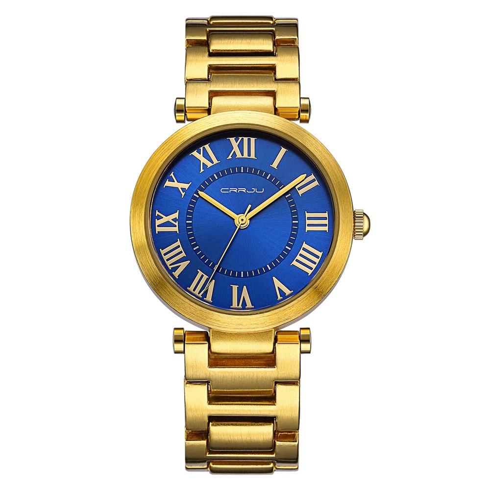 #rolex #style Women's Quartz Wrist Watches