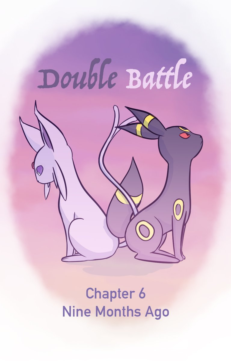 Travel partners Chance and Tyler battle together against the Valen Gym and its twin gym leaders. Will they earn the badge for the Bright Gem? And will the battle continue off the field when it's over?  Check it out:   #Pokemon25 #Pokemon #fanfiction #wip