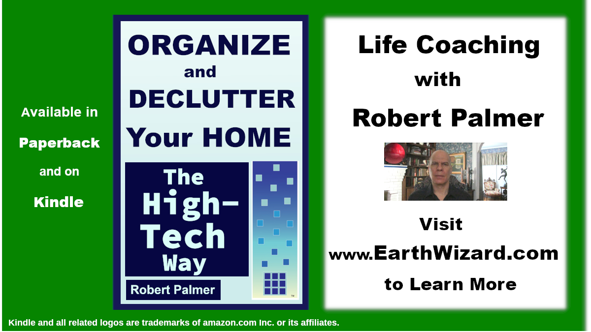 clutter promotes filth - dirt and grime will accumulate on surfaces beneath the clutter - visit  for Organization Life Coaching information #StayHome #Style
