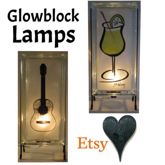 FREE SHIPPING #etsy #retro #lamp #lamps #nightlights #giftsforhim #giftsformen #gift #handmade #valentinesdaygifts #valentinesgift #gifts #forhim #forher #giftsforher #homedecor #margarita #guitar #HappyHour #mancave #mancaver #50s #midcentury #shopsmall #SmallBusiness
