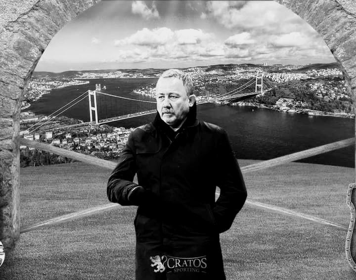 ✅ 3-2 Başakşehir ✅ 3-4 Fenerbahçe ✅ 3-0 Kasımpaşa ✅ 2-0 Galatasaray ✅ 1-4 Karagümrük #İstanbulSiyahBeyaz https://t.co/QBMmGxrsex