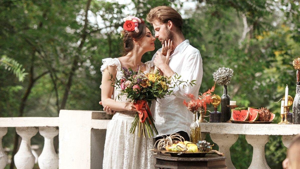 Este tipo de boda campestre mola mucho.   #Todoboda #Wedding #Boda #Enlace #Ceremonia #InspiraciónTB #Boda2021 #Decoración #Madrid