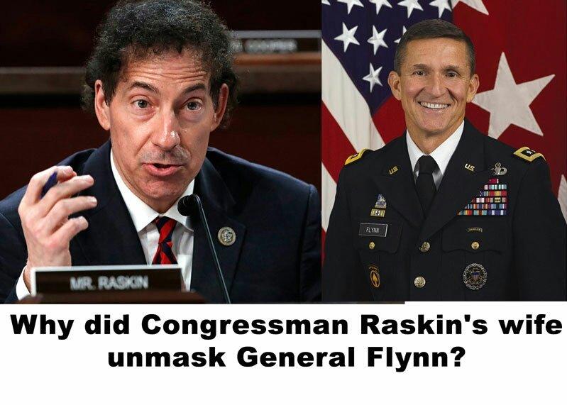 @BBuchman_CNS @SpeakerPelosi Jamie Raskin? https://t.co/wDMWNTm0m8
