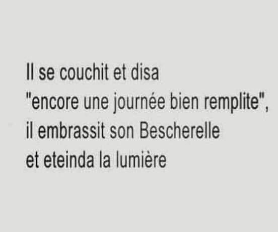 En hommage à tous mes collègues de Français et ceux de la France entière qui se battent au quotidien ...!  #education #EducationNationale  #baccalaureat  École au rabais !