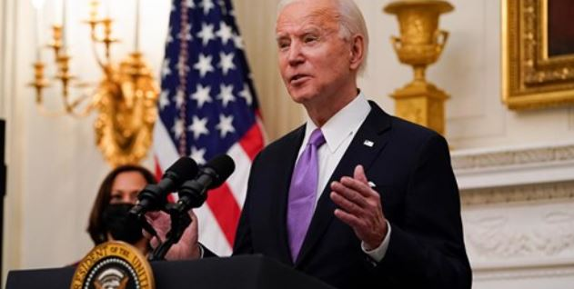 Biden ordering stopgap help as talks start on big aid plan ksdk.com/article/news/n…